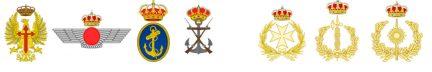 escudos-con-titulacion-universitaria