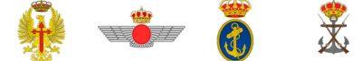 escudos-si-ya-eres-militar
